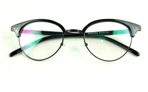 NamBa Glasses SGD$12