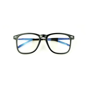 Cooper Glasses SGD12