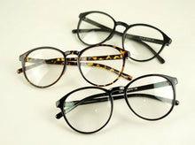 Load image into Gallery viewer, POTTER GLASSES SGD10