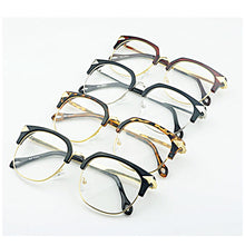 Load image into Gallery viewer, WALKER GLASSES SGD 13