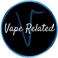 Vape Related