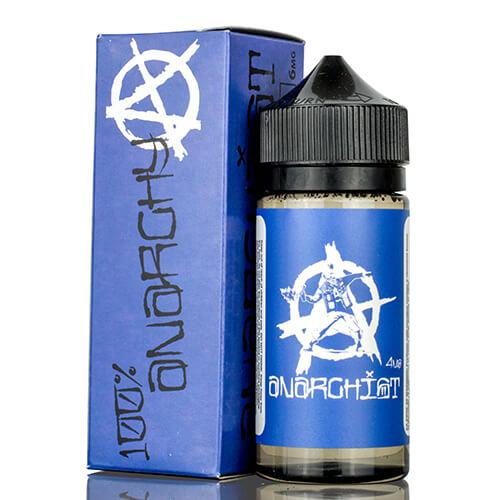 Blue Anarchist E Juice Online Australia Vape Related best price