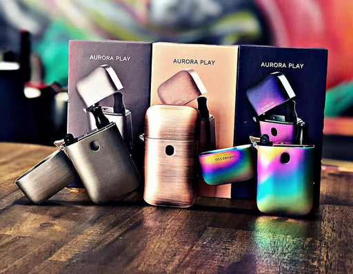 Best Device to quit smoking. Vaporesso Aurora Play Pod Australia Online Best Price Best Pod