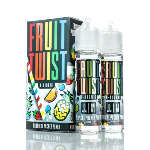 Tropical Pucker Lemon Twist E Juice Australia Brisbane Vape Related Best Price