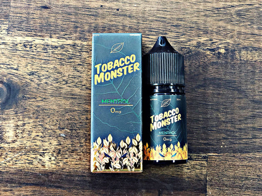 menthol-tobacco-by-monster-vape-lab-fruit-monster-jam-monster