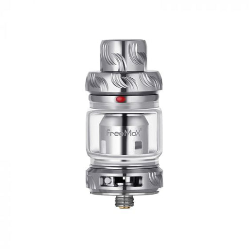 FreeMax Mesh Pro Metal Addition Sub Ohm Tank