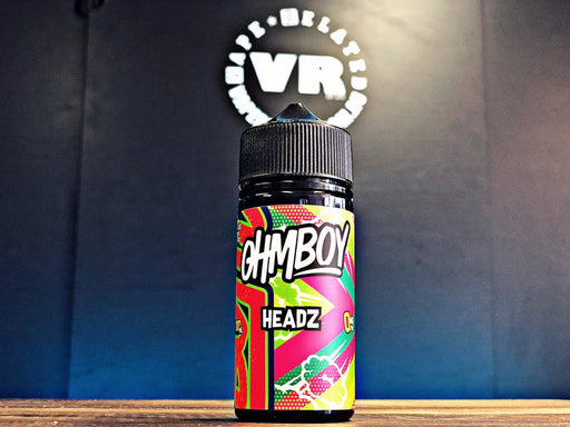 ohmboy-heads-eliquid-australia-new-100ml