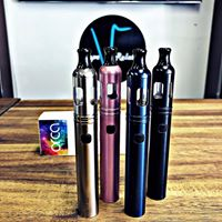 Best kit to quit smoking. Best e cig to quit smoking. Vaporesso Orca Australia