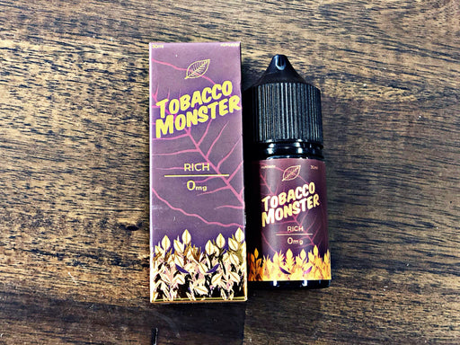 rich-tobacco-monster-monster-vape-lab-fruit-monster-jam-monster