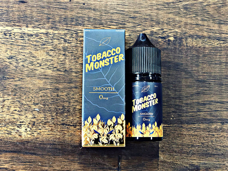 smooth-tobacco-monster-vape-lab-fruit-monster-jam-monster