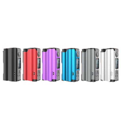 Topside Single Battery Squonk Mod by Dovpo Best Price Australia Online