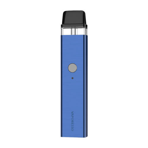 xros-pod-kit-vaporesso-blue
