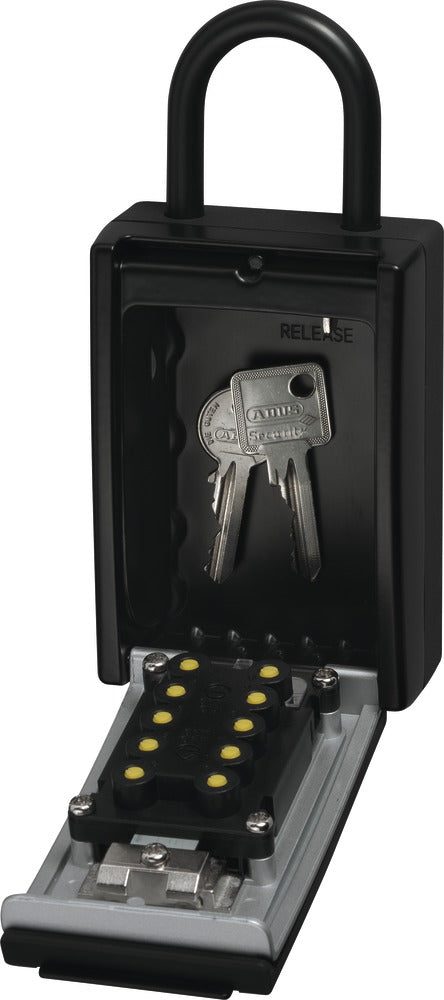 Abus key safe 777