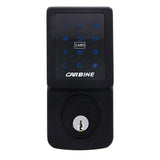 CARBINE ELECTRONIC TOUCHPAD RFID DEADBOLT