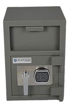 Platinum - Office / Digital drop safe ( Medium )