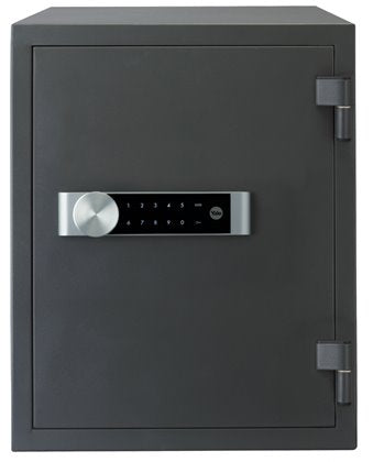 Yale Fire Document Safe (xLarge)