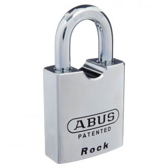 Abus Commercial Padlock 83/60