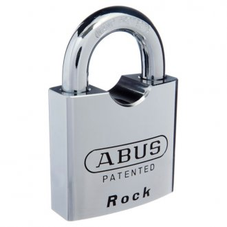 Abus Commercial Padlock 83/80