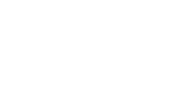 Petsy Dog Shop