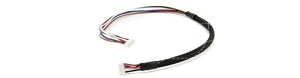 "Wire Harness Rev. 2 - 13"" Ares Amoeba"