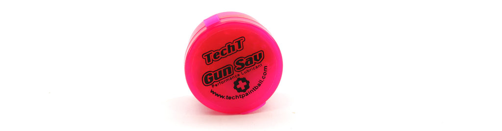 TechT Gun Sav Grease