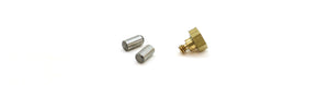 Bolt Catch Kit for V2 Fusion Engine (VFC M4/M16) (1x SS & 2x dowel pin)