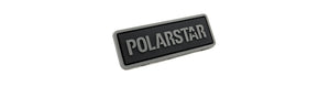 "PolarStar PVC Patch, 3 x 1"" Rectangle"