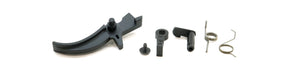 VFC M4/M16 series Fusion Engine Small Parts Kit