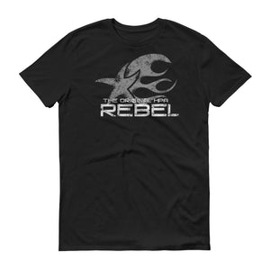 Original HPA Rebel T-Shirt