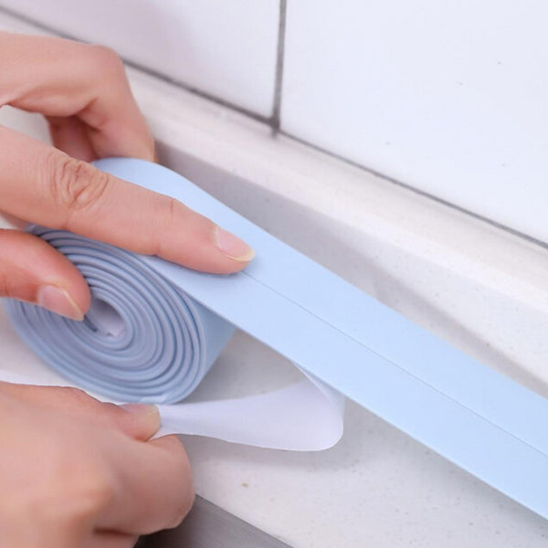 All Around Sealing Strip