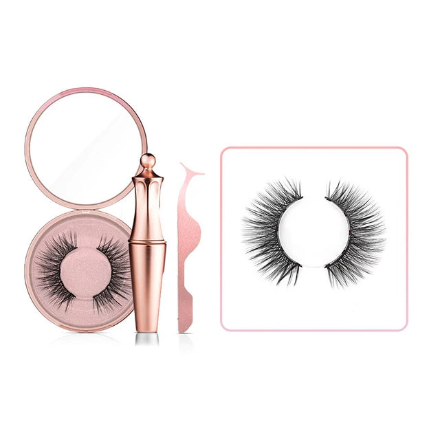 products/Magnetic-False-Eyelashes-No-Glue-Full-Eye-5-Magnet-Reusable-Fake-Eyelashes-Natural-Soft-Eyelashes-Extension.jpg_640x640_46c3710f-7c2c-4302-8afe-6478272e0da2.jpg
