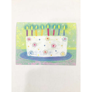 Birthday cards only 99 cents! - Little Prairie Girl