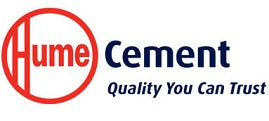 Malaysia-Hardware-Hume-Cement