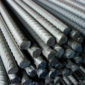 Malaysia-Hardware-High-Tensile-Steel-Bar
