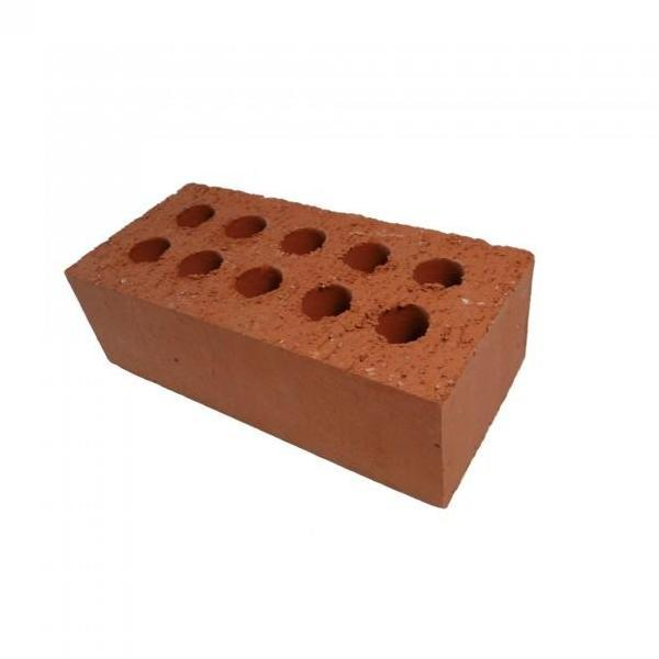 HS Facing Clay Bricks 215MM (L) x 100MM (W) x 67MM (H) (RED)