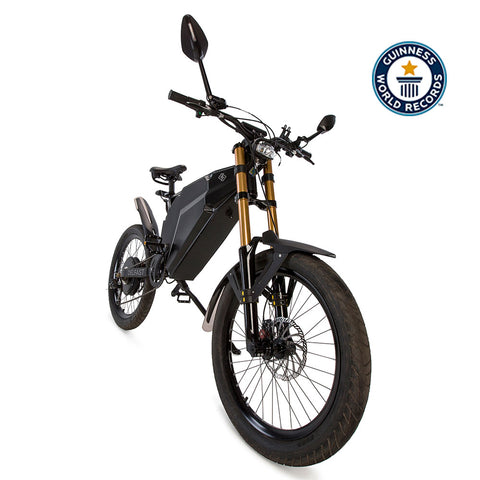 Electric Bicycle For Sale >> Quality Pedal Assist Electric Bikes Free Shipping In Ny Nj Ct