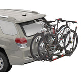 Holdup - Yakima - Car Rack Online
