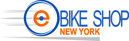 EBIKE SHOP NEW YORK