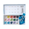 RAINBOW FORTE BEAD KIT