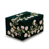 MEDIUM ZOE JEWELRY CASE