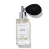 PARFUM SPRAY WITH POUF