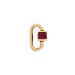 RUBY TOTAL BAGUETTE BABY LOCK