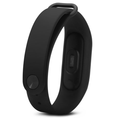 Image of Mi Band 2 Smart Watch Bracelet