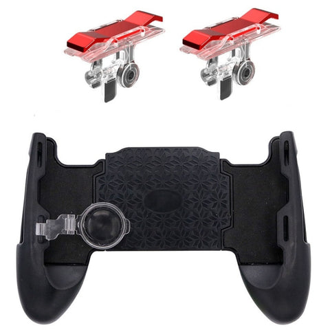 Image of GamePad Controller Holder For iPhone And Android