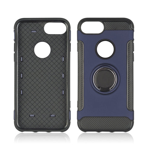 Image of High-Protection iPhone Case