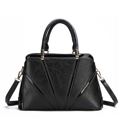 3Pcs/Set Fashion Women Composite HandBag