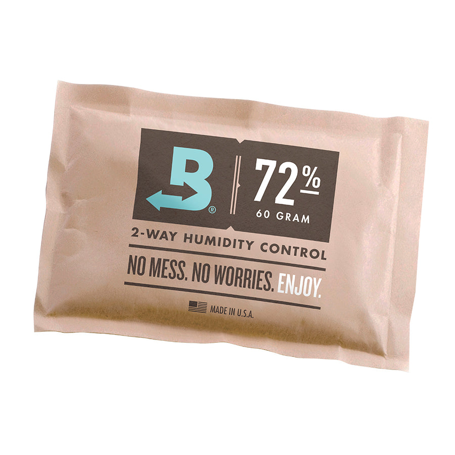Boveda Humidity Packets