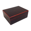 The Asti 15 Cigar Humidor