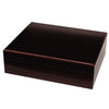 The Traveler 20 Cigar Humidor