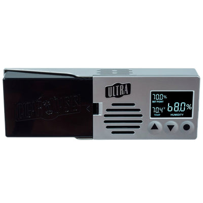 Cigar Oasis Ultra 3.0 Electronic Humidifier